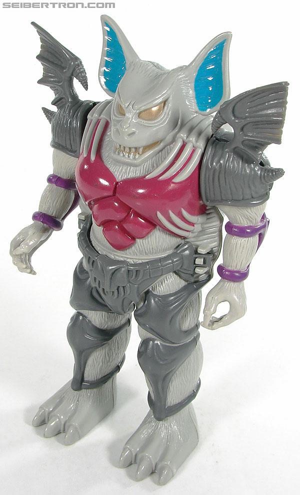 Transformers Super God Masterforce Bomb-Burst (Blood) (Image #63 of 169)