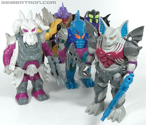 Transformers Super God Masterforce Bomb-Burst (Blood) (Image #70 of 169)