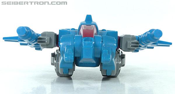 Transformers Super God Masterforce Bomb-Burst (Blood) (Image #74 of 169)