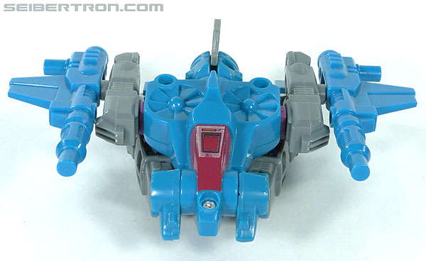 Transformers Super God Masterforce Bomb-Burst (Blood) (Image #75 of 169)
