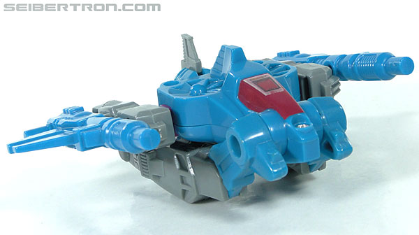 Transformers Super God Masterforce Bomb-Burst (Blood) (Image #77 of 169)