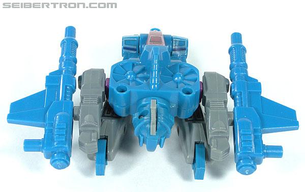 Transformers Super God Masterforce Bomb-Burst (Blood) (Image #80 of 169)