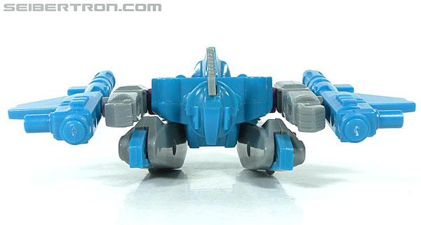Transformers Super God Masterforce Bomb-Burst (Blood) (Image #81 of 169)