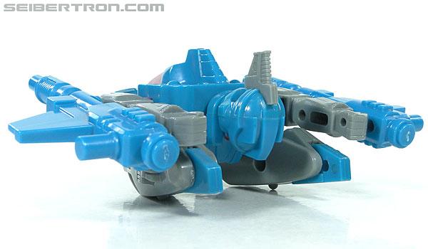 Transformers Super God Masterforce Bomb-Burst (Blood) (Image #82 of 169)