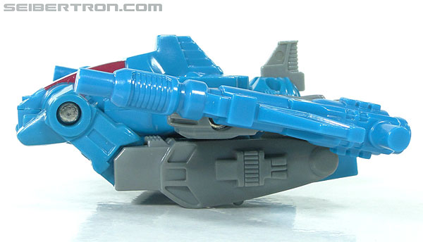 Transformers Super God Masterforce Bomb-Burst (Blood) (Image #83 of 169)
