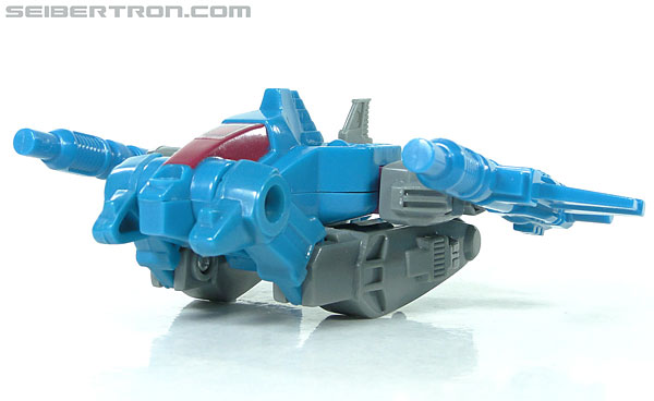 Transformers Super God Masterforce Bomb-Burst (Blood) (Image #84 of 169)