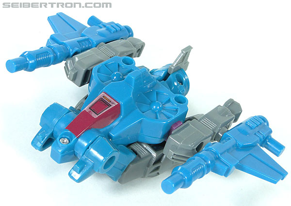 Transformers Super God Masterforce Bomb-Burst (Blood) (Image #85 of 169)