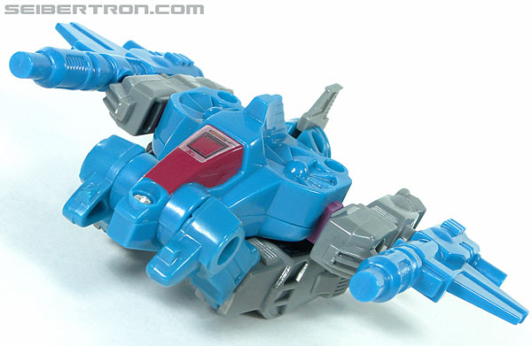 Transformers Super God Masterforce Bomb-Burst (Blood) (Image #86 of 169)