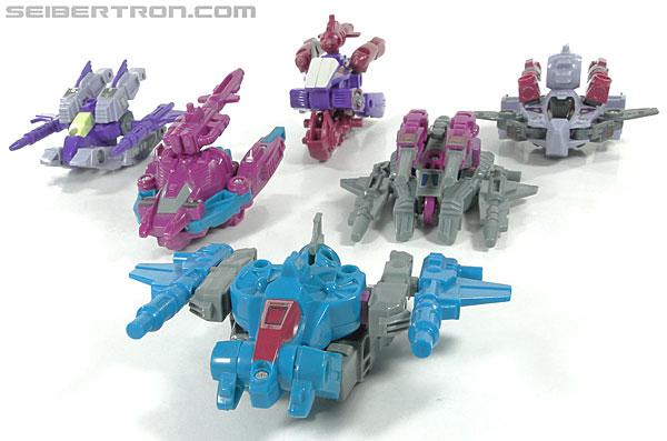 Transformers Super God Masterforce Bomb-Burst (Blood) (Image #90 of 169)