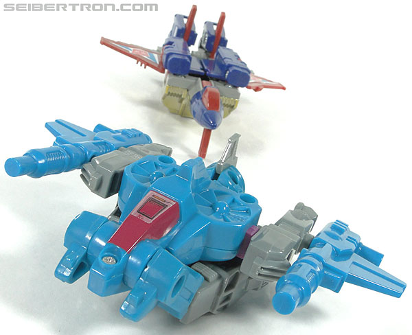 Transformers Super God Masterforce Bomb-Burst (Blood) (Image #91 of 169)