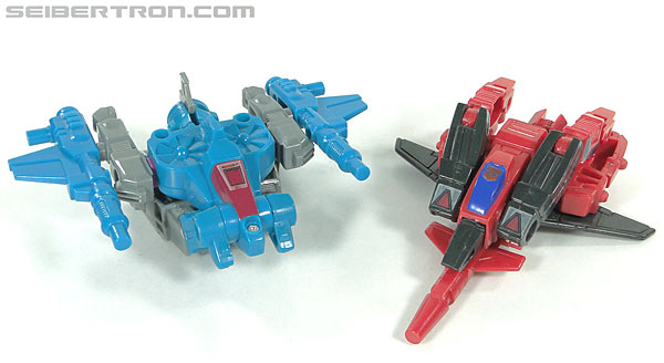 Transformers Super God Masterforce Bomb-Burst (Blood) (Image #94 of 169)