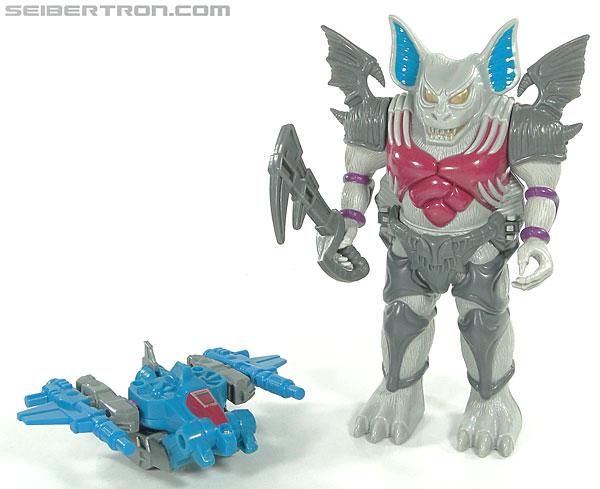 Transformers Super God Masterforce Bomb-Burst (Blood) (Image #96 of 169)
