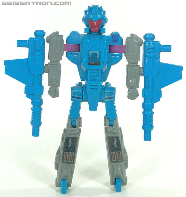 Transformers Super God Masterforce Bomb-Burst (Blood) (Image #97 of 169)