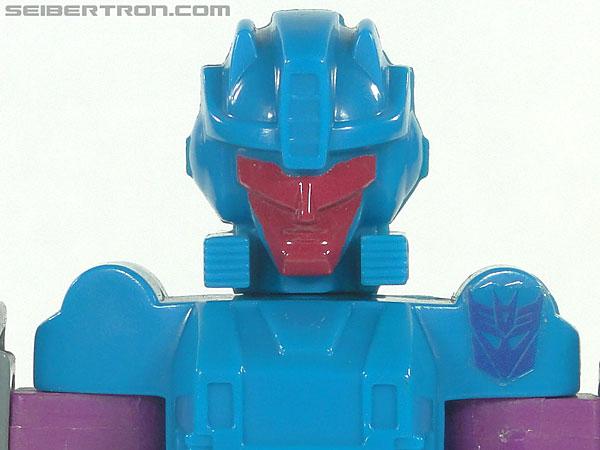 Transformers Super God Masterforce Bomb-Burst (Blood) (Image #99 of 169)