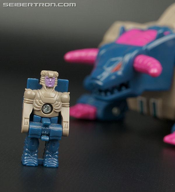 Transformers Super God Masterforce Bullhorn (Image #7 of 50)