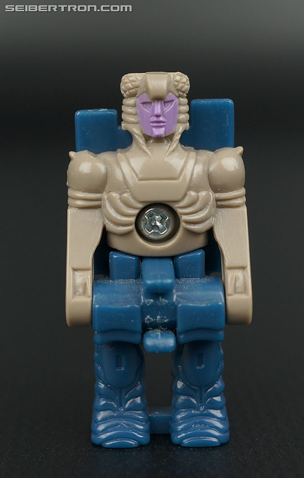 Transformers Super God Masterforce Bullhorn (Image #11 of 50)