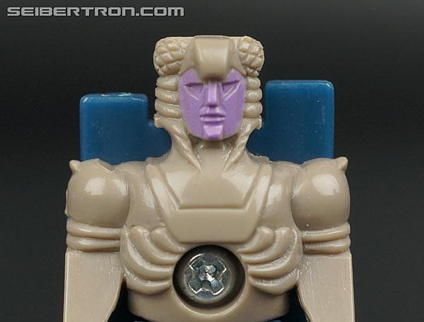 Super God Masterforce Bullhorn gallery