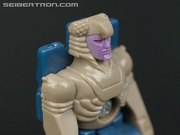 Transformers Super God Masterforce Bullhorn (Image #14 of 50)