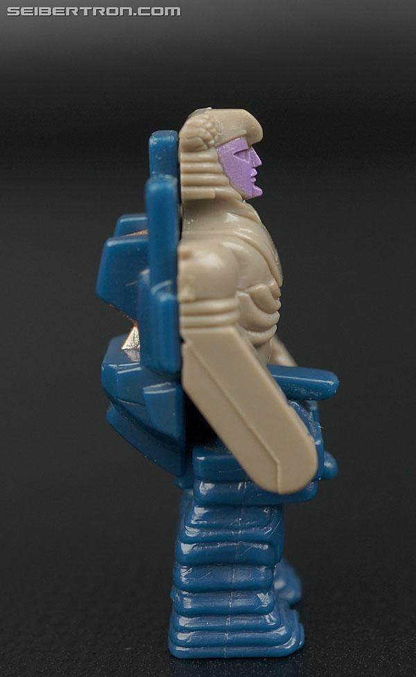 Transformers Super God Masterforce Bullhorn (Image #19 of 50)