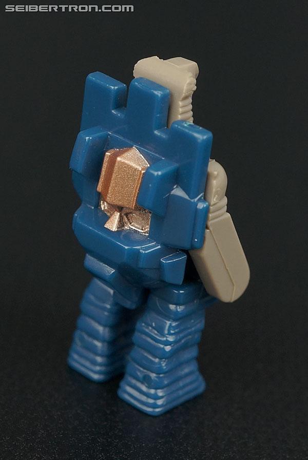 Transformers Super God Masterforce Bullhorn (Image #22 of 50)