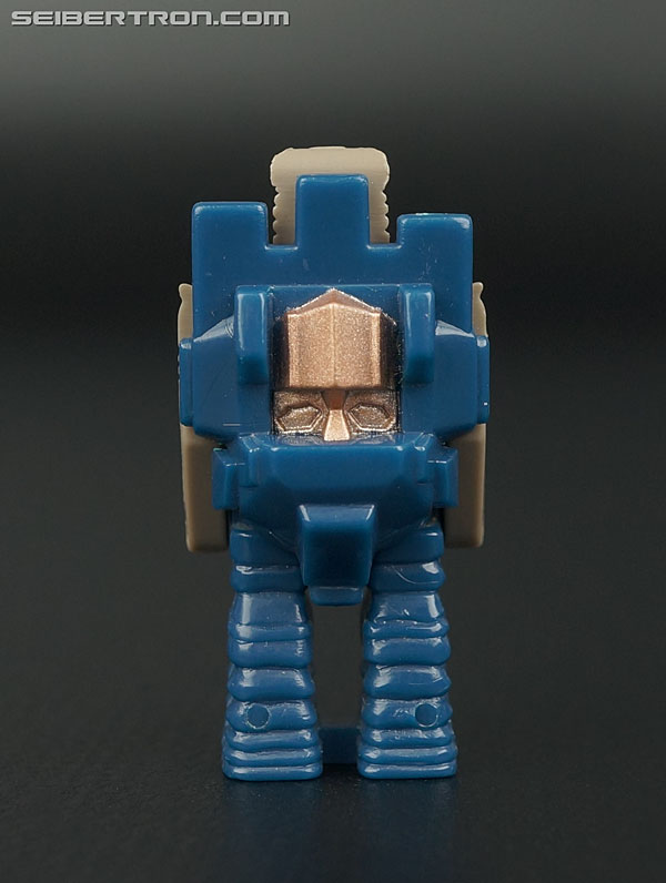 Transformers Super God Masterforce Bullhorn (Image #23 of 50)