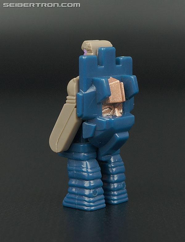 Transformers Super God Masterforce Bullhorn (Image #24 of 50)