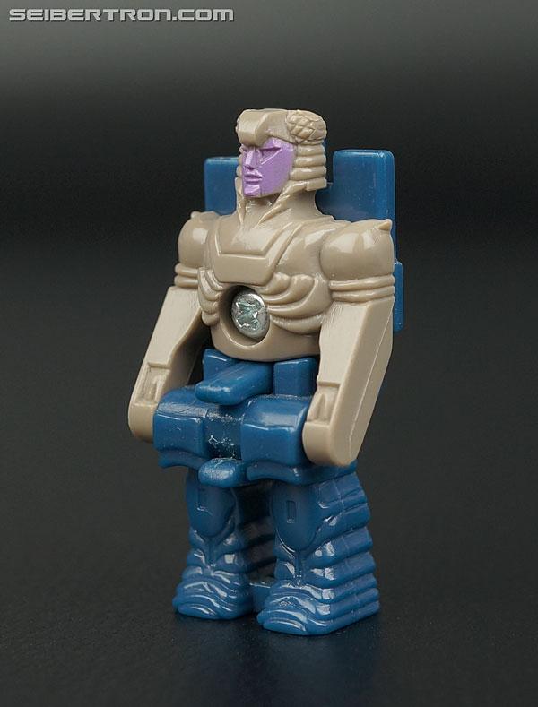 Transformers Super God Masterforce Bullhorn (Image #26 of 50)