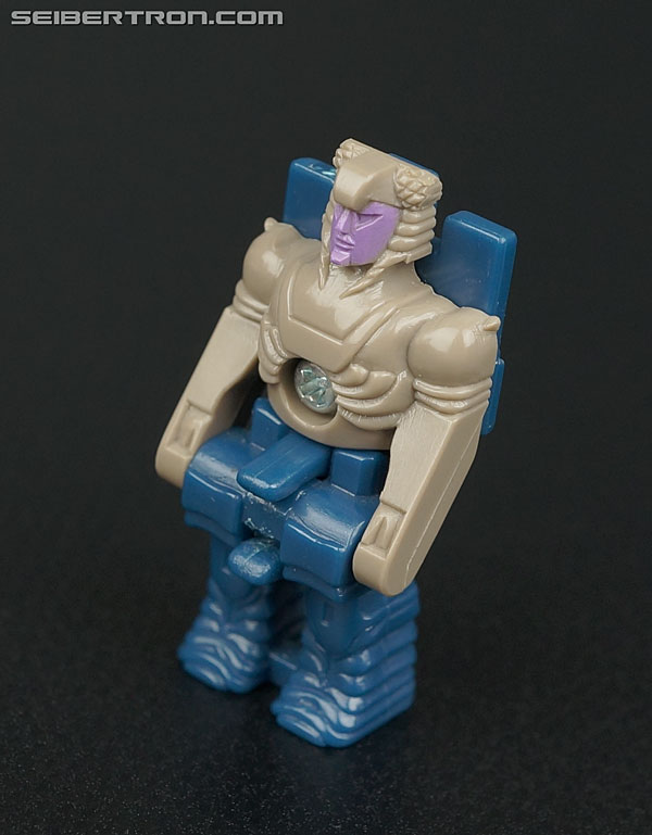 Transformers Super God Masterforce Bullhorn (Image #27 of 50)