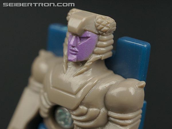 Transformers Super God Masterforce Bullhorn (Image #29 of 50)