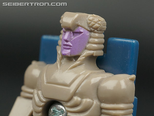 Transformers Super God Masterforce Bullhorn (Image #31 of 50)