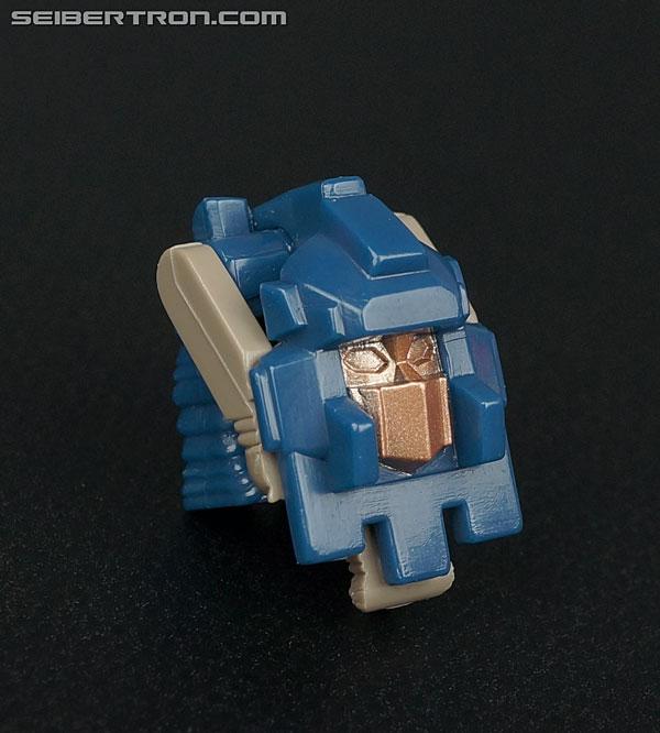 Transformers Super God Masterforce Bullhorn (Image #37 of 50)