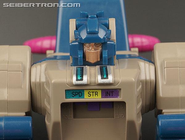 Super God Masterforce Bullhorn (Transtector) gallery