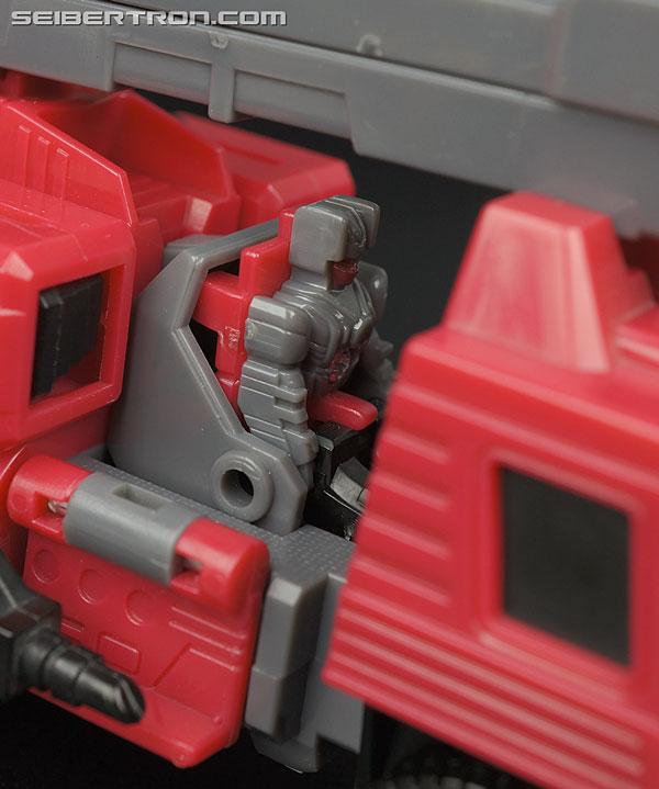 Transformers Super God Masterforce Cab (Image #2 of 47)