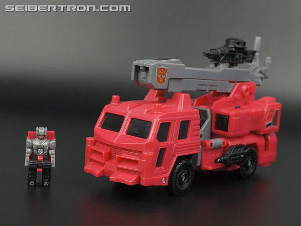 Transformers Super God Masterforce Cab (Image #5 of 47)