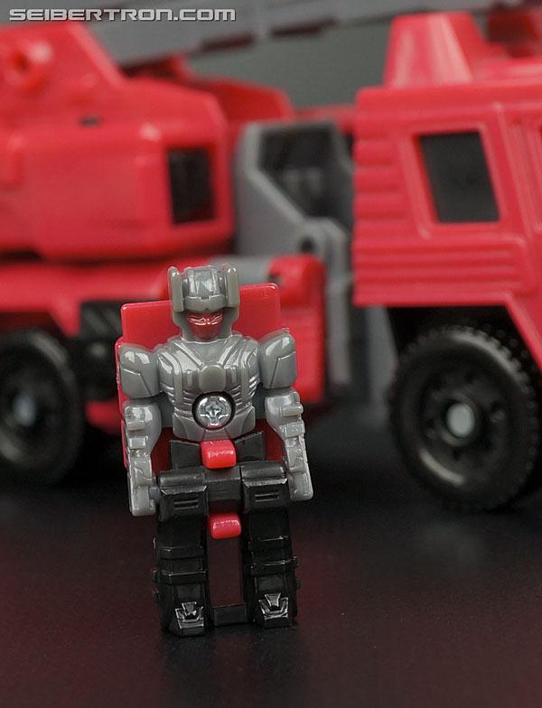Transformers Super God Masterforce Cab (Image #7 of 47)