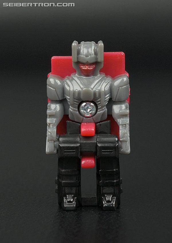 Transformers Super God Masterforce Cab (Image #9 of 47)