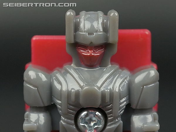 Transformers Super God Masterforce Cab (Image #11 of 47)