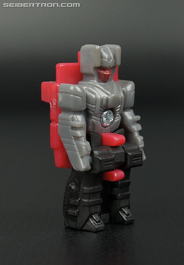 Transformers Super God Masterforce Cab (Image #13 of 47)