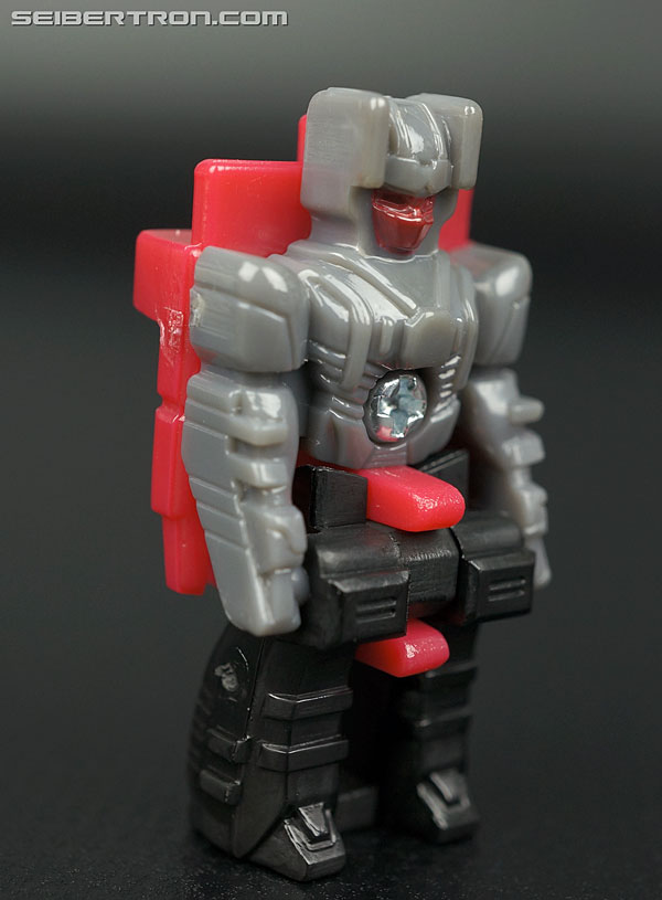 Transformers Super God Masterforce Cab (Image #14 of 47)