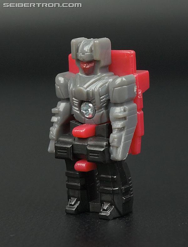 Transformers Super God Masterforce Cab (Image #24 of 47)