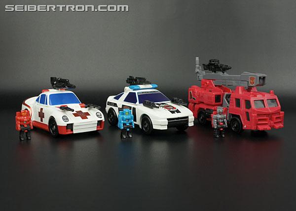 Transformers Super God Masterforce Cab (Image #35 of 47)