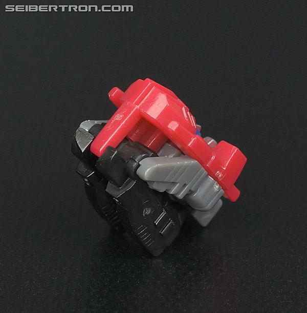 Transformers Super God Masterforce Cab (Image #40 of 47)