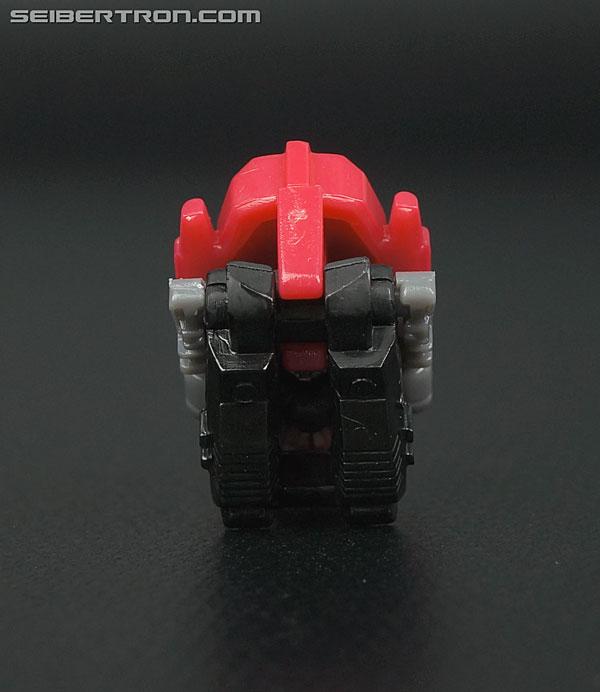 Transformers Super God Masterforce Cab (Image #41 of 47)