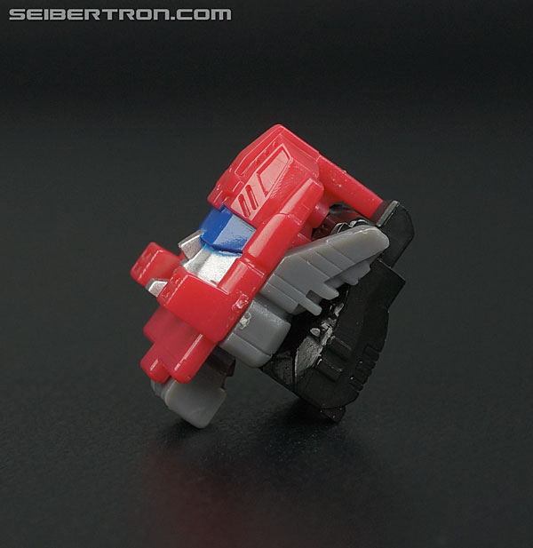 Transformers Super God Masterforce Cab (Image #42 of 47)