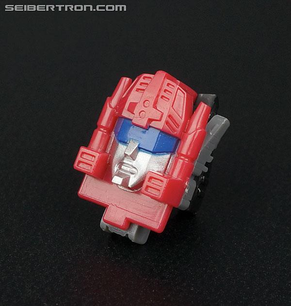 Transformers Super God Masterforce Cab (Image #43 of 47)