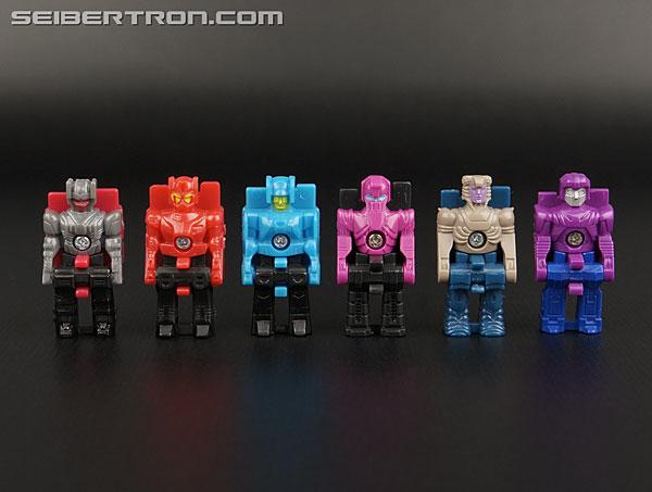 Transformers Super God Masterforce Cab (Image #44 of 47)
