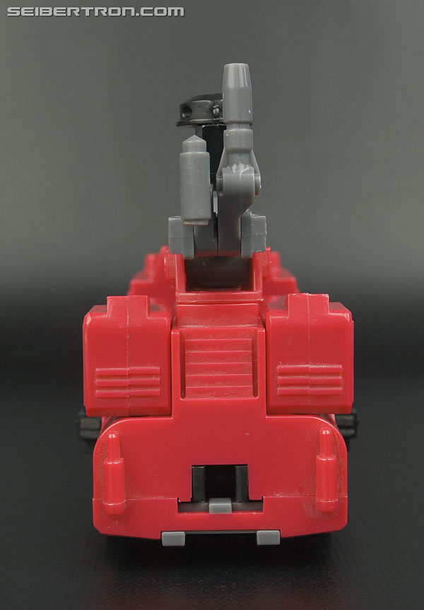 Transformers Super God Masterforce Cab (Transtector) (Image #9 of 111)