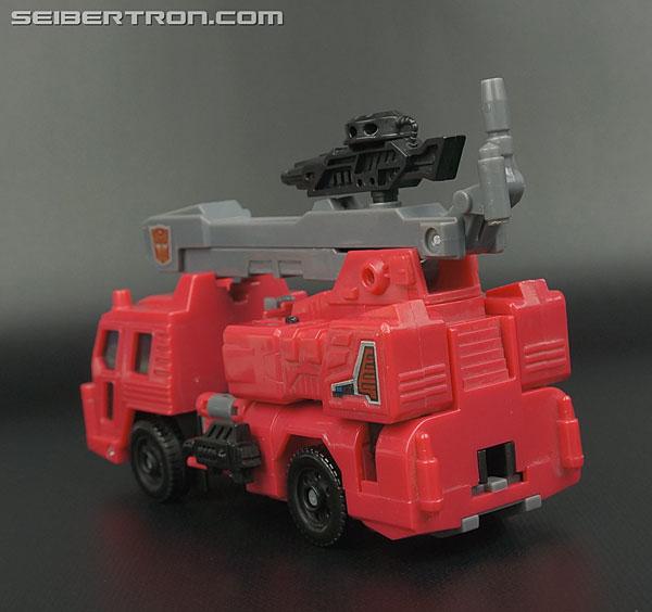 Transformers Super God Masterforce Cab (Transtector) (Image #10 of 111)