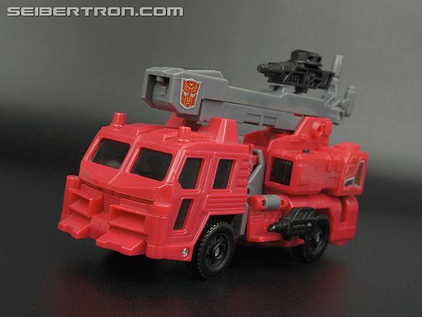 Transformers Super God Masterforce Cab (Transtector) (Image #12 of 111)
