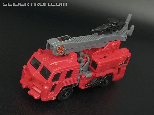 Transformers Super God Masterforce Cab (Transtector) (Image #13 of 111)